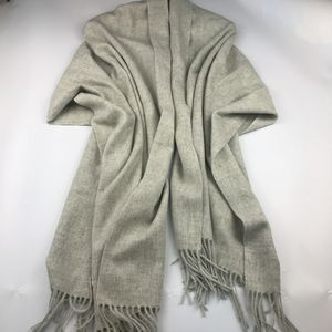 100%wool expensive woven scarf 4ba5f5c57