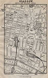 Cheap Renfrew St Glasgow Map, find Renfrew St Glasgow Map deals on