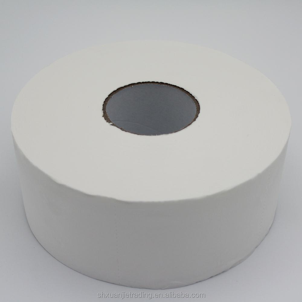 private label toilet paper private label toilet paper suppliers private label toilet paper private label toilet paper suppliers and manufacturers at com