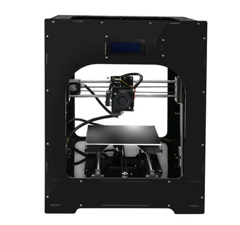 Digital 3d house metal printer for sale manufacturer buy for 3d printer house for sale