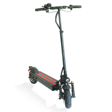 Dual drive and front rear suspension high power motor 1000W 1300W 1500W 2000W 3000W Electric scooters