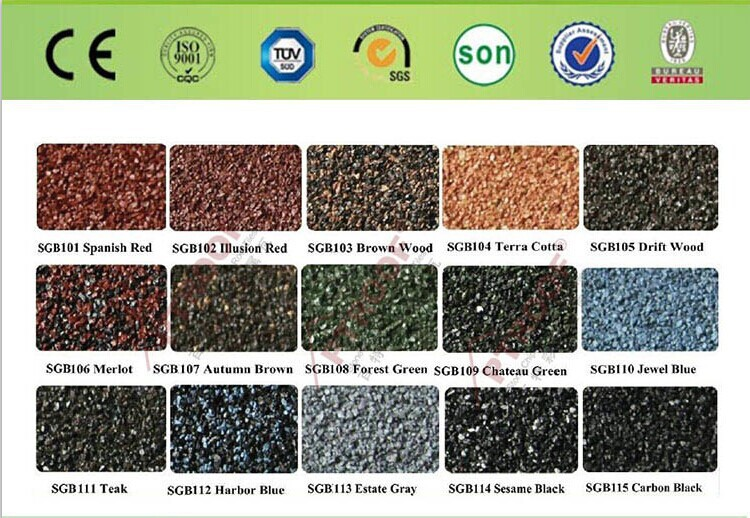 stone coated roof tile/roof tiles prices/building materials decking ridge cap tile metal roofing price