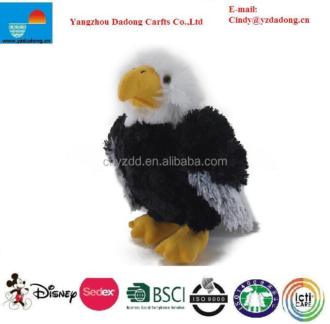 Cute Owl Plush Toy Owls Stuffed Toys Stuffed Animal Owl Toy
