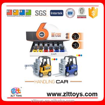 hot selling funny kids games toy cars forklift toy buy forklift toy toy cars kids games toy. Black Bedroom Furniture Sets. Home Design Ideas