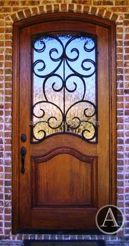 Safety Door Design Steel Gates Grill Design Iron Main Entrance Doors