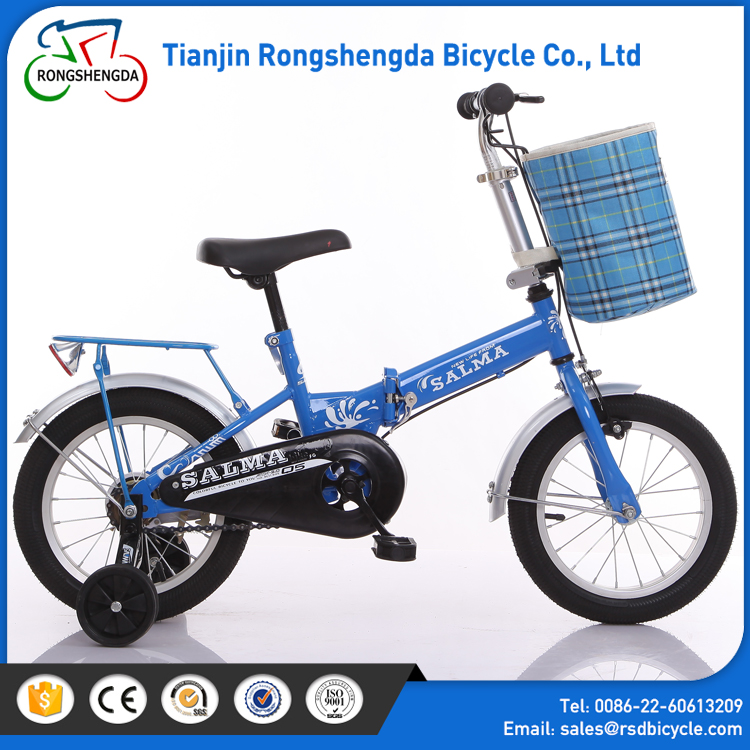 2017 Best Selling High Quality kids bike with aluminum frame/kids bike racing games/dirt bike for kids for sale