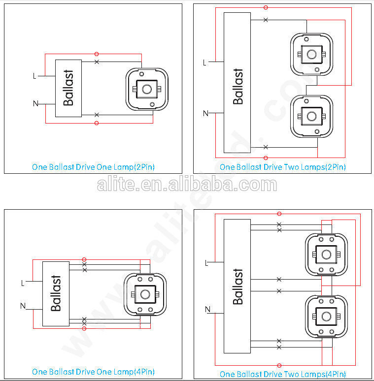 Diagram Igt G23 Wiring Diagram Full Version Hd Quality Wiring Diagram Diagrampocho Beppecacopardo It