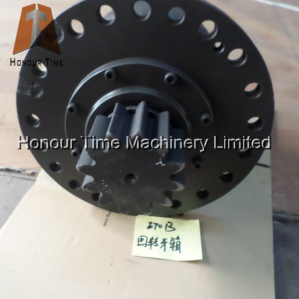 E70B swing motor gear box (5).JPG