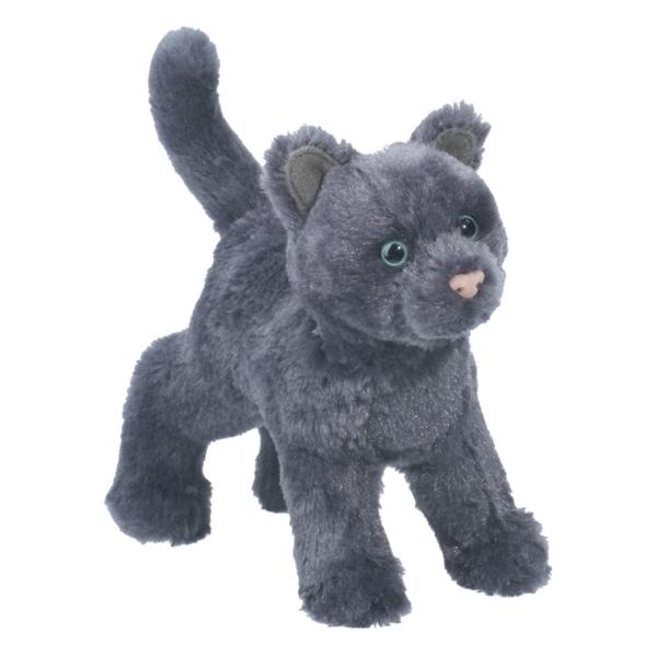 Grey Plush Cat Buy Grey Plush Cat Grey Plush Cat Grey Plush Cat