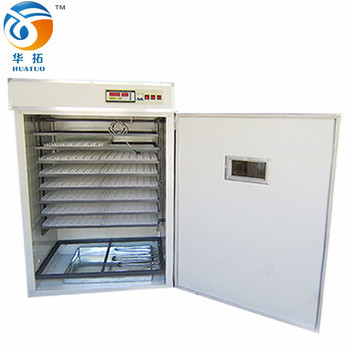1200 eggs industrial chicken egg cabinet incubators hatcher for sale rh alibaba com gqf cabinet incubator for sale brinsea cabinet incubator for sale