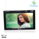 Mini Television 7 inch Portable DVB-T2 LCD TV from Shenzhen Factory