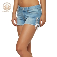 Mode hot pants jeans sexy heiße kurze <span class=keywords><strong>frauen</strong></span> jeans <span class=keywords><strong>denim</strong></span> kurzen hosen