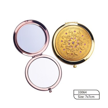 Meilleures Ventes Produits Miroir Grossissant X20 Buy Miroir