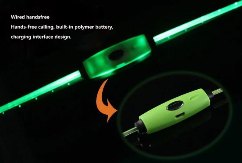 LED Earphone_LEP-01_10.jpg