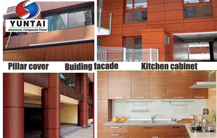 aluminium composite panel price for modern kitchen design cabinet aluminium composite panel price for modern kitchen design cabinet      rh   alibaba com