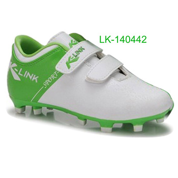 0cd72003 Kids Size Soccer Boots,Small Quanttiy Kids Soccer Shoes,Buy Kids Football  Shoes - Buy Kids Size Soccer Boots,Small Quanttiy Kids Soccer Shoes,Buy  Kids ...