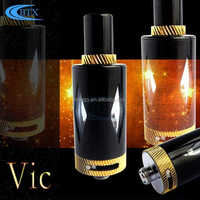 New products vape pen best selling in hong kong 3.0ml tank