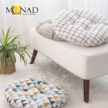 Awesome Monad White Large Garden Chairs Car Sofa Seat Cushion Covers Fabric Buy Car Seat Cushion Cover Fabric Large Sofa Seat Cushion Covers Garden Chairs Gmtry Best Dining Table And Chair Ideas Images Gmtryco
