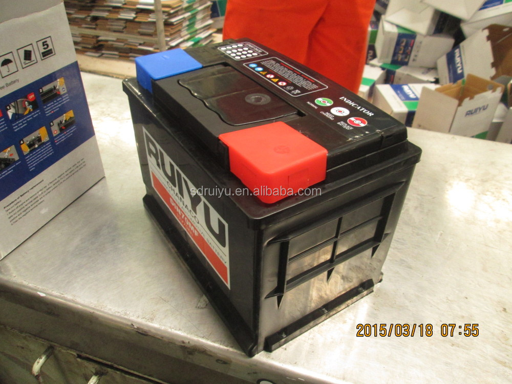 Best Trading Products Lead Acid Battery Made In China From Alibaba ...