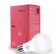 Factory smart music led bulb smart led bulb zigbe smart led bulb google
