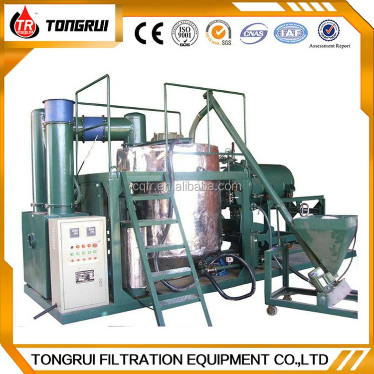 Alibaba online shopping sales mini oil refinery products imported from china wholesale
