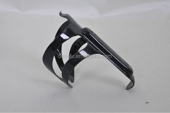 Toray full carbon fiber bicycle parts bottle cage
