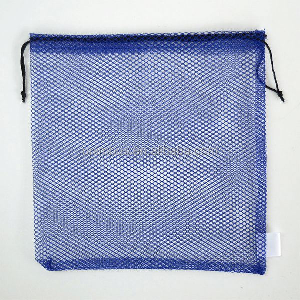 Small Mesh Net Bags Supplieranufacturers At Alibaba