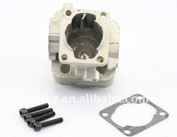 29cc Engine 4-point Crank Fixer - Buy Rc Car 29cc Engine,Walbro Engine,29cc  4 Point Engine Kit Product on Alibaba com