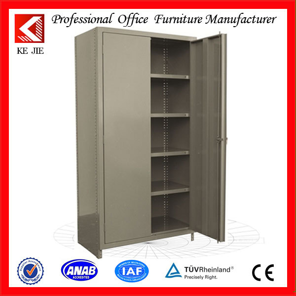 Seed Storage Cabinet Assemble Top Quality Fashionable File Cabinet ...