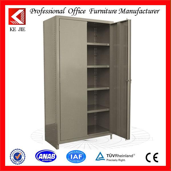Filing Cabinets vertical storage cabinets school furniture india steel  almirah