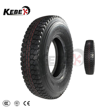 All steel radial truck tire 10.00R20 with BIS certificate