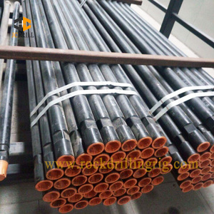 Pipe Torque Machine, Pipe Torque Machine Suppliers and