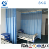 Hospital Partition Curtain CE FDA ISO approval