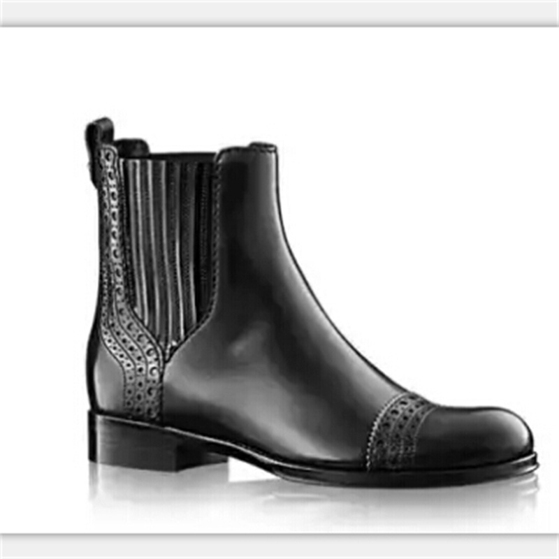 Cheap Elastic Riding Boots, find Elastic Riding Boots deals on ...