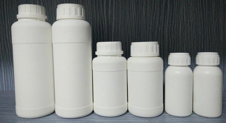Tetrachloroethylene CAS 127-18-4