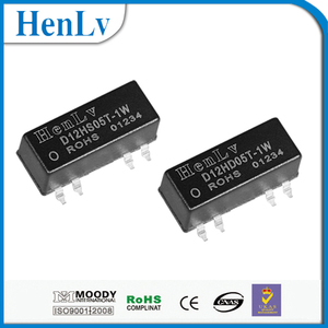 DC DC Converter 24V to 5V DCDC Converter Type Voltage Converter Forward Current 5V