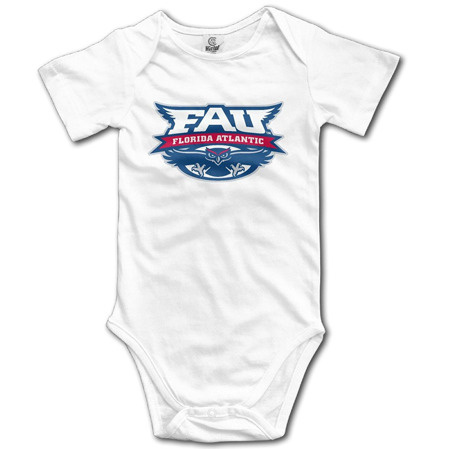 Fau Baby Clothes Newest and Cutest Baby Clothing Collection by Due