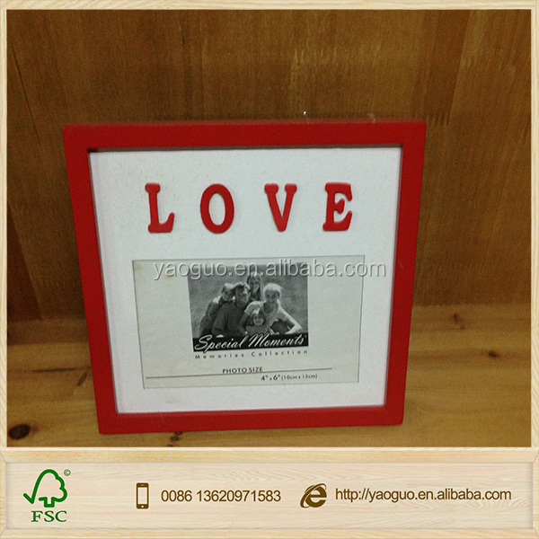 acrylic picture frames bulk acrylic picture frames bulk suppliers and manufacturers at alibabacom