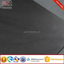 dark grey spanish glaze discontinued floor tile
