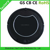 HYX Robot Mop Cleaning Automatic Intelligent Sweeping Robot Vacuum Cleaner HYX450
