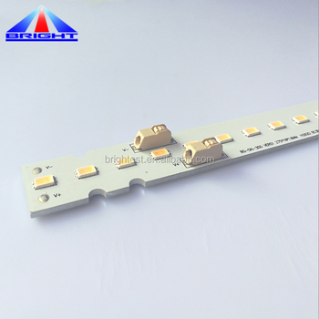 Samsung S6 Vegetable Grow Lm561c Led Strip,Lt-hb22d,Lt-h562d,Lt-h282d Led  Module - Buy Samsung Lm561c Strip,Lm561c Led Strip,Grow Lights Product on