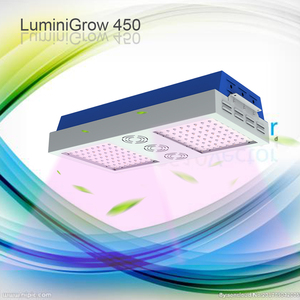 Best quality promotional 600w led grow light spectrum king for xcmg spare parts