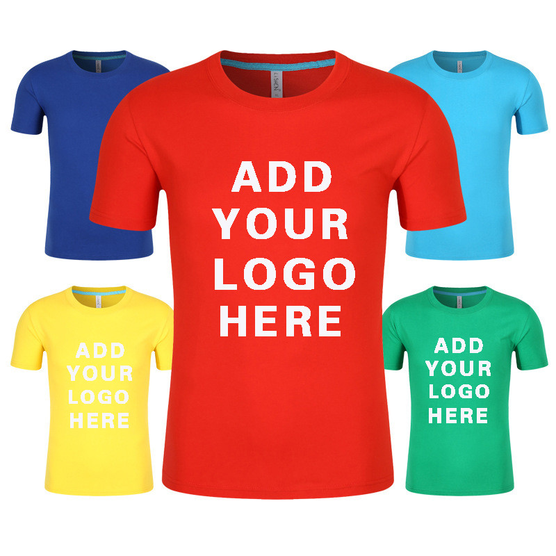 1pc order accept EU/US size 100% cotton white blank t shirts wholesale 1 dollar cheap budget ,plain white sublimation T shirts