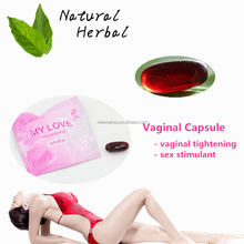 4cf7743add845 مصادر شركات تصنيع مثير للشهوة الجنسية الجنس المنتج ومثير للشهوة الجنسية  الجنس المنتج في Alibaba.com