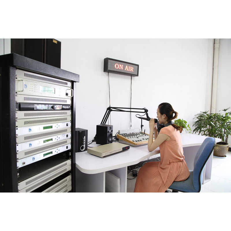 Complete Set Of 10kw Fm Radio Station Equipment - Buy 10kw Fm Radio,Radio  Station,Complete Radio Station Equipment Product on Alibaba com