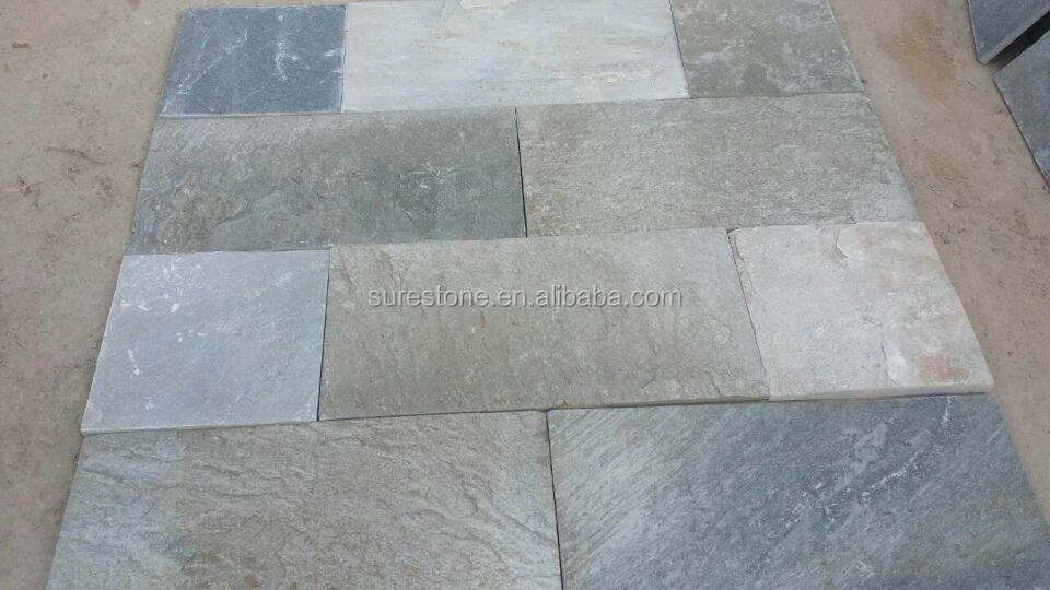 28 Types Of Stone Flooring What Are The Different Types Of