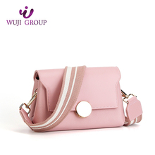 Cheap supply luxury women fashion bags ladies handbags