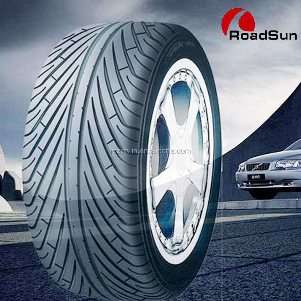 China TOP quality Passenger Car Tire 175/70R13
