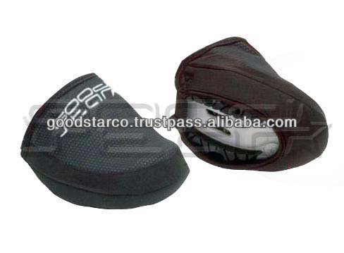 GS Winter Cycling Toe Covers Shoe Covers Windbreak Toe Cover