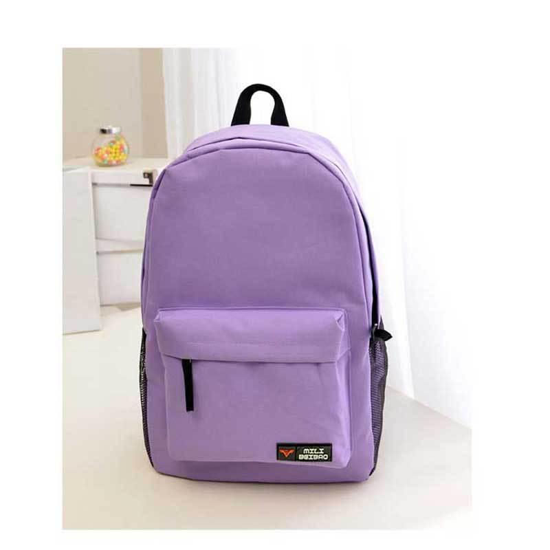 Cheap Vertical Branded Backpack, find Vertical Branded Backpack ...